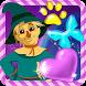 Match King - Wizard of Oz by Freejoy Studio