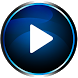 All Format Video Player- Full HD Media Player by Fun Apps Valley