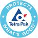 Tetra Pak Dairy Expo 2016 by Uhlik Kiryl