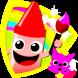 Jeux Coloriage Enfants Gratuit by Harchali