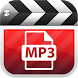 Video To Mp3 Converter Free by hasaninapp