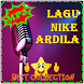 Lagu Kenangan Nike Ardila MP3 by Katampi