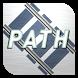 Path Train Schedule by KGS Skills