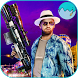 Russian Gangster Crime Lord – Bank Heist Game by Minja Studio