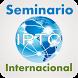 Seminario Poligrafía by Poligrafía IPTC