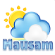 Mausam - Indian Weather by NARESH DHAKECHA