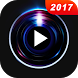 Equalizer Video Player by NIMBLESOFT LTD.