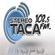 STEREO TACA FM by Nobex Radio