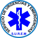 SUREM Emergencias by Soluciones Interweb