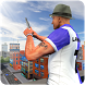 Mad City Mafia Criminal Escape by Rogue Gamez