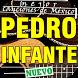 Pedro Infante peliculas jr vive canciones y música by Mejores Canciones Musicas y Letras Latinas