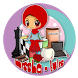 Missha-Tulis by TechnoByte Solution MY