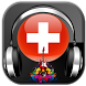 Top FM Radio Switzerland by univeradios