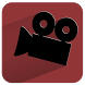 Easy Maker Video Editor by Dbber Mkh