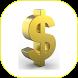 Ganhe Dinheiro Online by appercompany