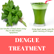 Dengue Treatment by LCube Solutions