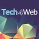 Tech4web by innovAPP