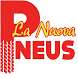 La Nuova Pneus by Prontoseat srl