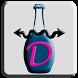 Drinkventario Inventario Bar by Cixneo Srl
