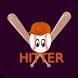 Hitter-Baseball Games by BOA SoftLabs
