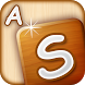 Sudoku Master Free by Playzio