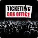 Ticketing Boxoffice by Softimpact