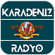 KARADENIZ RADYO by REFFAZUM