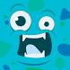 Club Splash Frenzy by AppLabGames