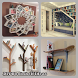 DIY Bookshelf Ideas by kekedroid