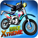 Xtreme Stunt Motocross by NHA Games