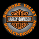 Roanoke Valley Harley-Davidson by iMobile Solutions, Inc.