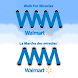 Walmart Walk For Miracles by ArtezInteractive