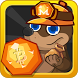 CashMiner - Crypto Mining by ayeT-Studios