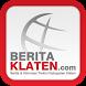 Berita Klaten by Vopulo.net