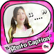 Photo Captions by BeSmile