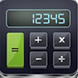 Scientific Calculator Pro Free by Ajju
