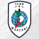 Club Marconi by Third Man Apps