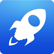 Clean Expert - Speed Booster by WE Mobile Inc.