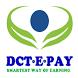 DCT E PAY by SPIEPARTHASPLTD