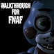 Pockets Tips For FNAF 1 2 3 4 by Games Fans Teamclub .