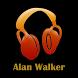 Alan Walker Music by GupGup Labs