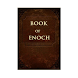 Book of Enoch by Classic Books