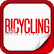 Bicycling Australia by Pocketmags.com.au