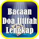 Bacaan Doa Iftitah Lengkap by Islami Sejati