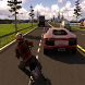 Guide New Traffic Rider Series