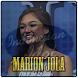 Koleksi Vidio Marion Jola Indonesia Idol by Kicau Studio117