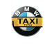 BMW Taxi Tuzla by Laufer