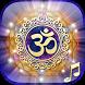 devotional ringtones app by MarinHD