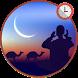 Prayer Times: Azan Alarm by mor.ninja