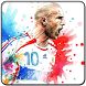 Best Zidane Wallpaper HD by Oumashu Studio Inc.